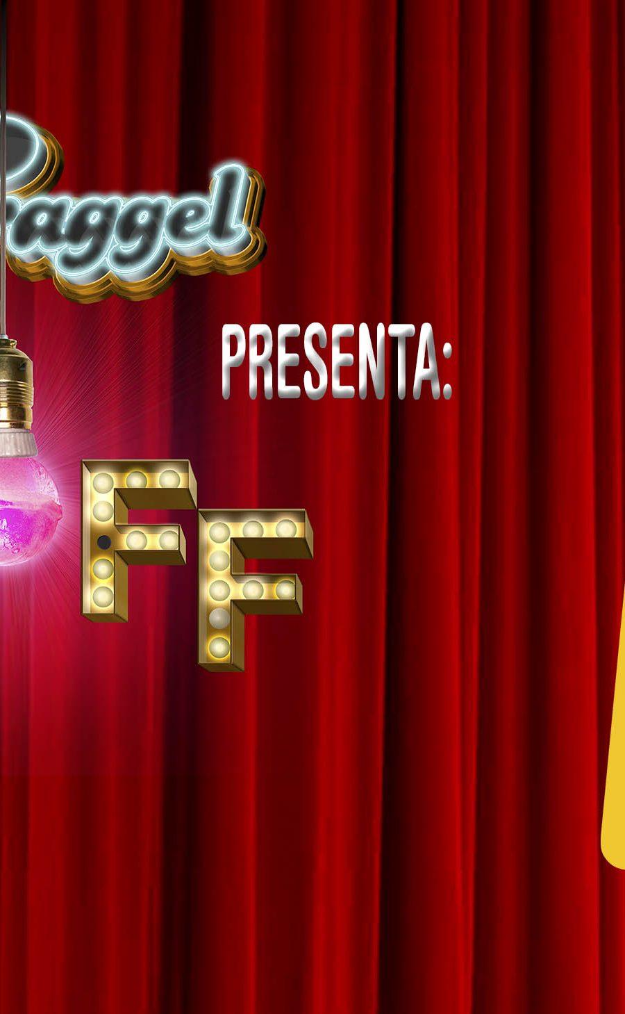 Banner Impro Fraggel julio 2017