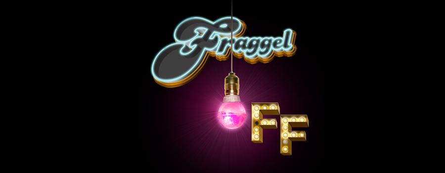 fraggeloff