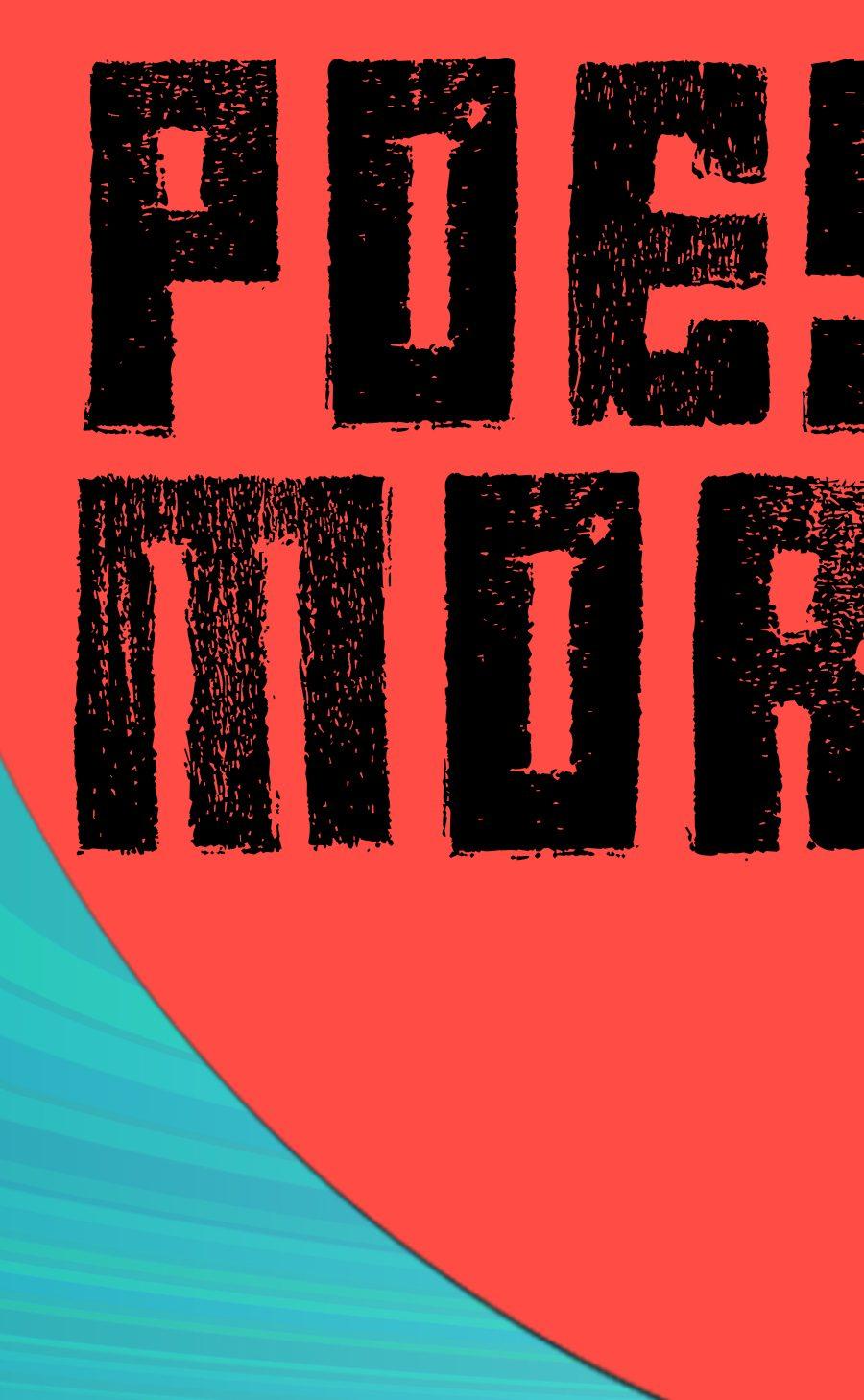 Banner Poesía Junio 17
