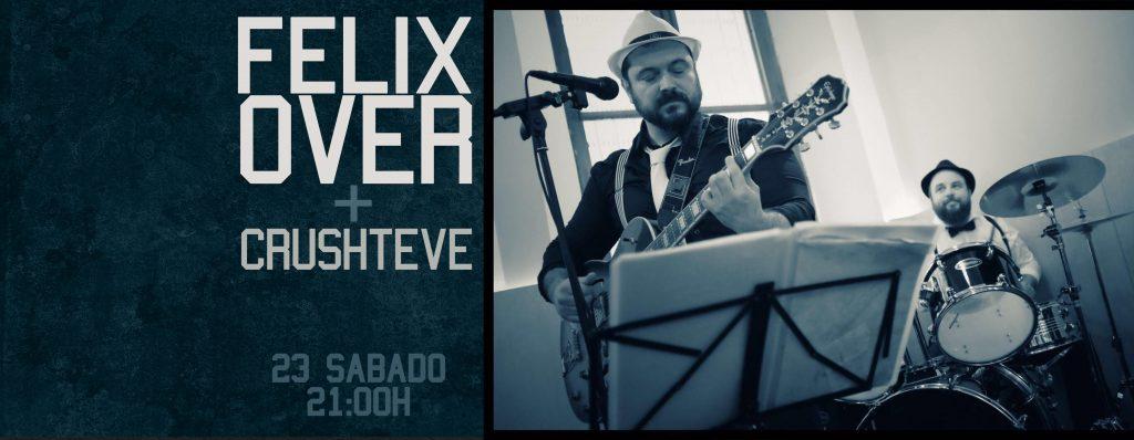 Banner Félix Over Hero Sep 17